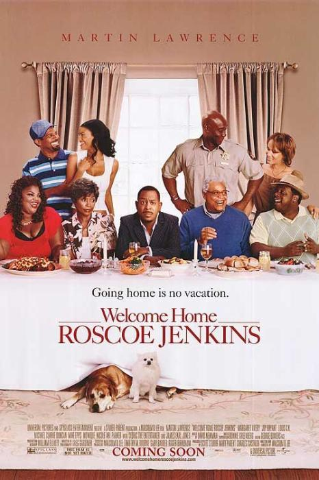 Welcome_Home_Roscoe_Jenkins