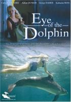 Eye_of_the_Dolphin