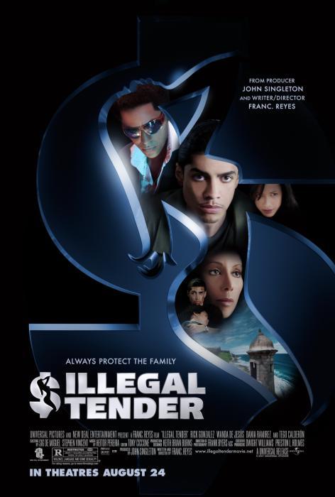 Illegal_Tender