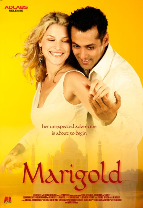 Marigold-spb4821247