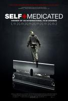 Self-Medicated-spb4761253