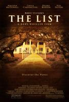 List,_The