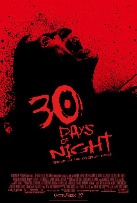 30_Days_of_Night