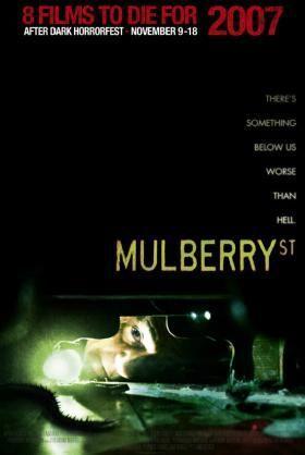 Mulberry_Street-spb4820516