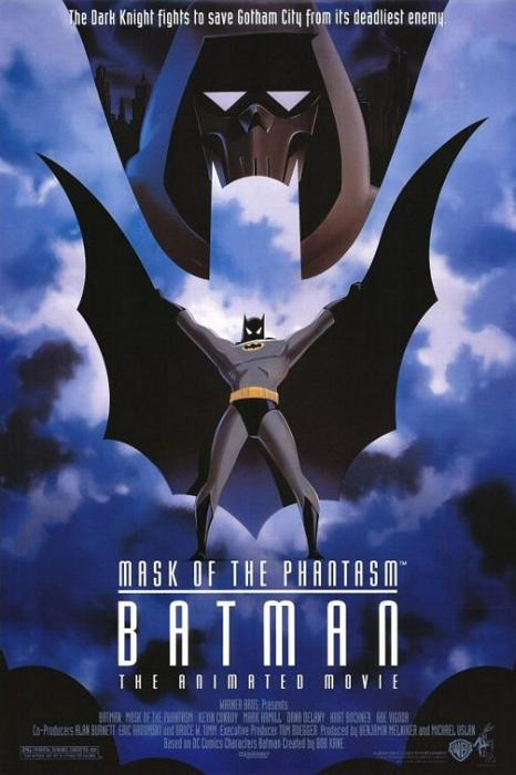 Batman:_Mask_of_the_Phantasm-spb4761562