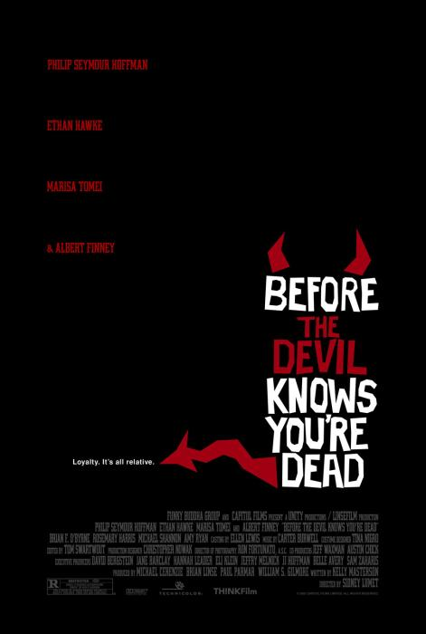 Before_the_Devil_Knows_You're_Dead