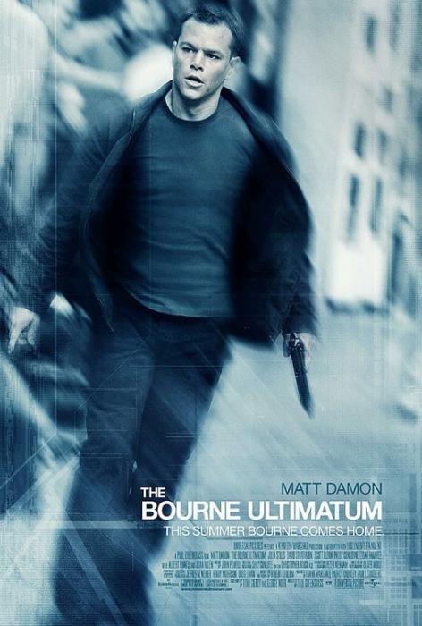 Bourne_Ultimatum,_The