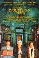 Darjeeling_Limited,_The