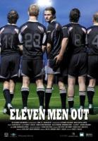 Eleven_Men_Out