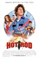 Hot_Rod