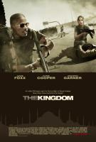 Kingdom,_The