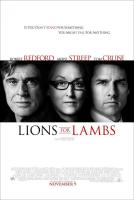 Lions_for_Lambs