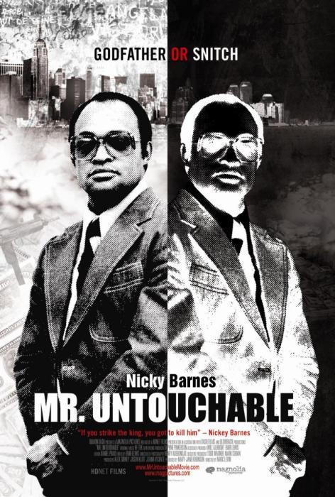 Mr._Untouchable-spb4720198