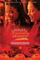 Nina's_Heavenly_Delights