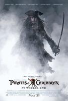 Pirates_of_the_Caribbean:_At_World's_End