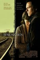 Rails_and_Ties