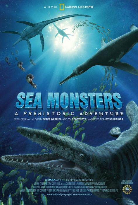 Sea_Monsters:_A_Prehistoric_Adventure-spb4745081