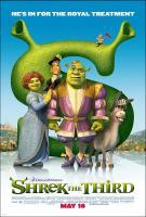 Shrek_3