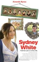 Sydney_White