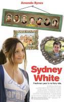 Sydney_White