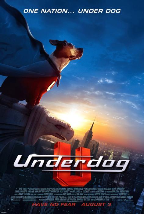 Underdog_Movie