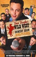 Vince_Vaughn's_Wild_West_Comedy_Show