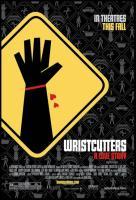 Wristcutters:_A_Love_Story