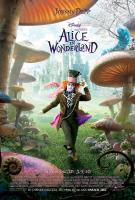 Tim_Burton's_Alice_in_Wonderland