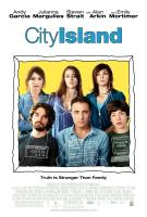 City_Island