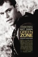 Green_Zone