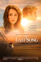 Last_Song,_The