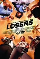 Losers,_The