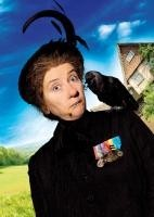 Nanny_McPhee_and_the_Big_Bang