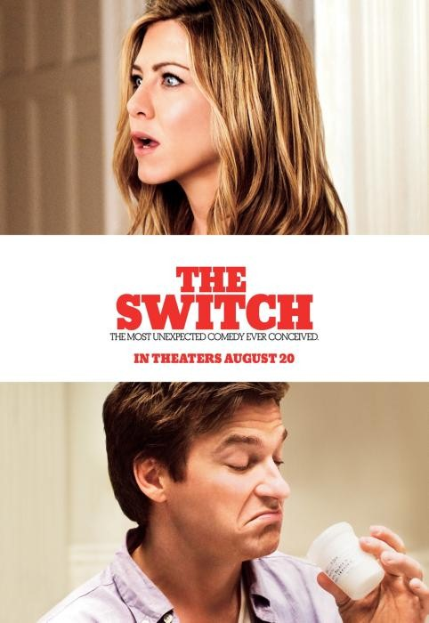 Switch,_The