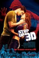 Step_Up_3-D