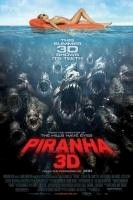 Piranha_3D