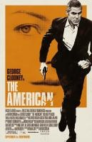 American,_The