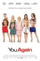 You_Again