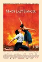 Mao's_Last_Dancer