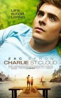 Charlie_St._Cloud