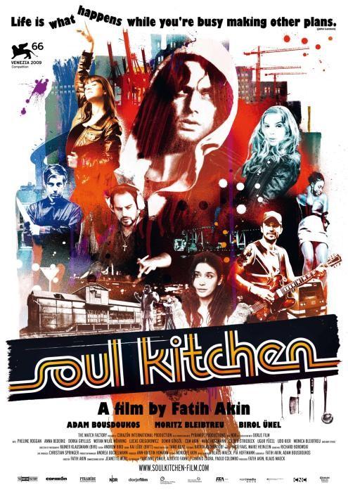 Soul_Kitchen-spb4761208