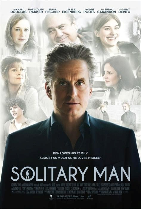 Solitary_Man