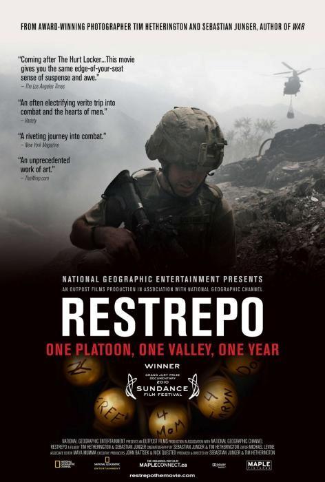 Restrepo-spb4701696