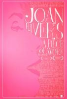 Joan_Rivers:_A_Piece_of_Work