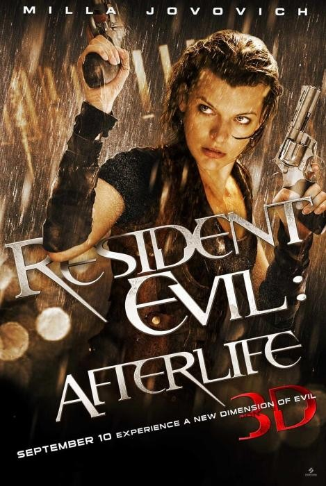 Resident_Evil:_Afterlife