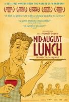 Mid-August_Lunch