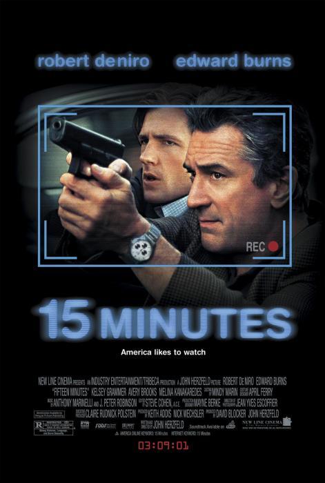 15_Minutes