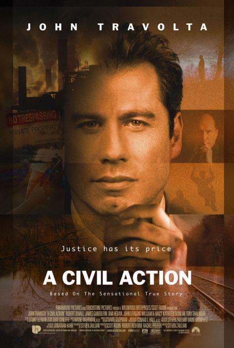 Civil_Action,_A