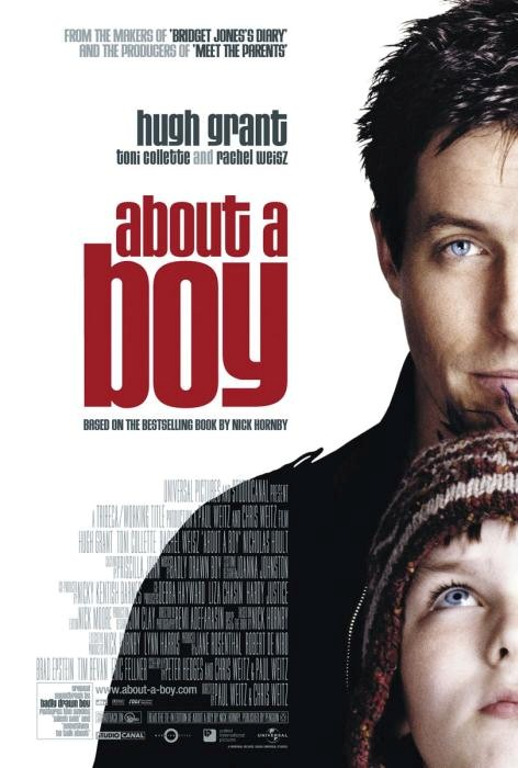 About_a_Boy-spb4794206