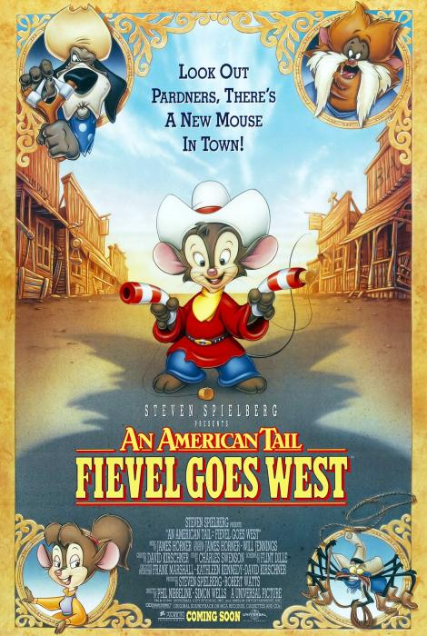 An_American_Tail:_Fievel_Goes_West-spb4739798